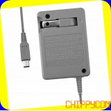 3DS XL/LL  AC adaptor блок питания 3DS