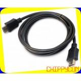 HDMI 1.4 cable  1M кабель HDMI