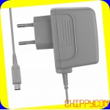 N3DS AC Adaptor блок питания N3DS