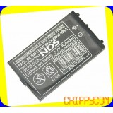 NDS Battery 850mAh батарея NDS
