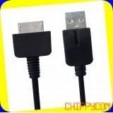 PS vita usb cable дата кабель PS Vita