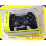 PS2 WIRELESS JOYPAD беспроводной джойстик PS2