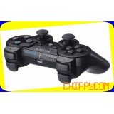 Беспроводной джойстик DUALSHOCK 3 SIXAXIS PS3