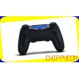 PS4 WIRELESS CONTROLLER джойстик для PS4