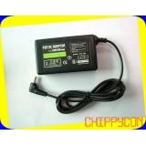 PSP AC Adaptor блок питания PSP