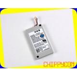 PSP GO Battery 1800mAh батарея PSP GO