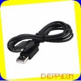 PSP GO DATA CABLE дата кабель PSP GO