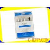 PSP3K/2K/1K AV cable композитный кабель PSP