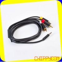 XBOX ONE AV cable композитный кабель XBOX ONE