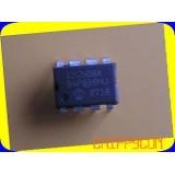 12C508A модчип для PS1 (не прошит)