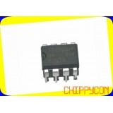 12C508P модчип для PS1