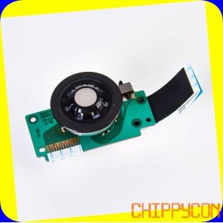Мотор для привода игровой приставки PS2 5000x 50008 оригинальный