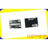 Cobra ode EMU-USB-QSB VER01.00 клипса для эмулятора PS3