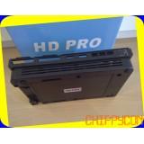 HD PRO for 7000X адаптер для жесткого диска для PS2