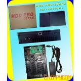 HD PRO for 9000X адаптер для жесткого диска для PS2