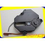 KSM 440AEM лазер +механизм для PS1