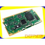 Main Board for PS3 DVD DRIVE BMD-001 плата привода PS3