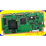 Main Board for PS3 DVD DRIVE BMD-002 плата привода PS3