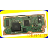 Main Board for PS3 DVD DRIVE BMD-003 плата привода PS3