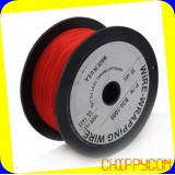 Modchip Wrapping Cable провод для пайки 300м
