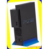 Network Adaptor for PS2 нетворк-адаптер для PS2