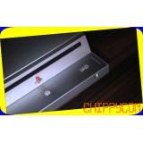 PS3 20G&60G on/off Power Switch Board плата включения для PS3