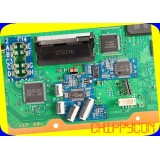 PS3 3K3Y PCB for PS3 Slim&Super slim эмулятор привода PS3