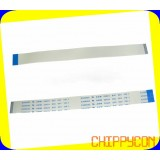 PS3 410A Dvd Drive Flex Cable (24pin) шлейф привода PS3