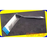 PS3 450A Dvd Drive Flex Cable (24pin) шлейф привода PS3
