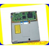 PS3 BLUE-RAY DVD DRIVE KEM-400AAA with  Board привод +плата для PS3