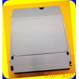 PS3 BLUE-RAY DVD DRIVE KEM-410AAA with   Board привод +плата для PS3