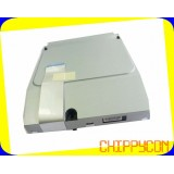 PS3 BLUE-RAY DVD DRIVE KEM-410AAA привод для PS3