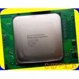 PS3 CXD 2973GB видеочип для PS3