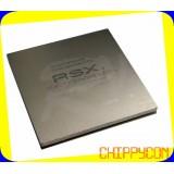 PS3 CXD 2991 видеочип для PS3