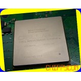 PS3 CXD2964 видеочип для PS3
