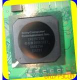 PS3 CXD2972GB видеочип для PS3