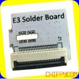 PS3 E3 ODE QSB клипса эмулятора привода PS3