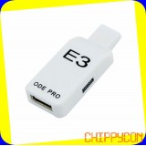PS3 E3 ODE pro USB card reader USB донгл E3 ODE