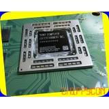 PS4 CXD90026G видеочип для PS4