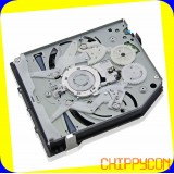 PS4 DVD DRIVE with KEM-490A привод для PS4