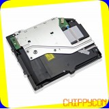 PS4 DVD DRIVE with KEM-860A привод для PS4