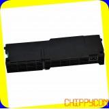 PS4 Internal Power Supply блок питания PS4