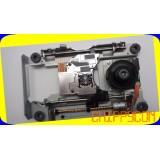 PS4 KEM-860A with Mechanism лазер + механизм для PS4