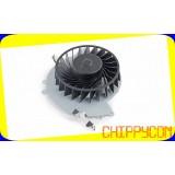 PS4 internal cooling fan (22blades) вентилятор для PS4