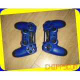 PS4 wireless controller housing shell корпус джойстика PS4