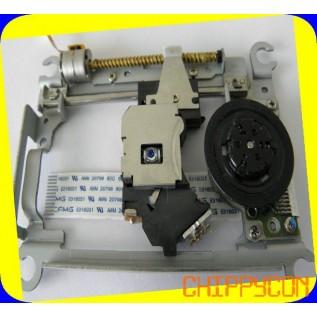 Копия оригинала TDP-082W лазер + механизм для 7000х\7500х