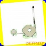 PSP E1000 left key cable шлейф левого шифта