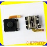 PSP GO 3D analog joystick original механизм джойстика