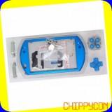 PSP GO replace console case заменный корпус