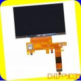 PSP Vita 1000 LCD